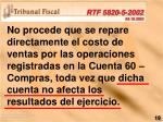 rtf 5820 5 2002 09 10 2002