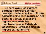 rtf 5820 5 2002 09 10 200220