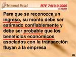 rtf 7412 2 2005 06 12 2005