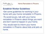home remodeler in phoenix4