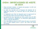 china importaciones de aceite de soja22