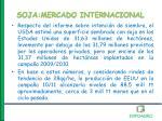 soja mercado internacional3