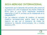 soja mercado internacional5