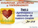 cristiano posmoderno y victorioso41