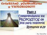 cristiano posmoderno y victorioso42