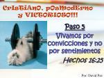 cristiano posmoderno y victorioso44