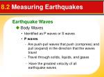 8 2 measuring earthquakes12