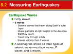 8 2 measuring earthquakes13