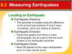 8 2 measuring earthquakes15