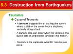8 3 destruction from earthquakes26