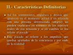 ii caracter sticas definitorias6