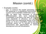 mission contd10