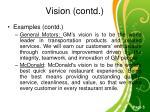 vision contd5