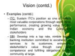 vision contd6