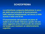 schizofrenia10