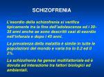 schizofrenia3