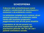 schizofrenia4