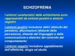 schizofrenia6