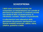 schizofrenia7