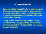 schizofrenia8
