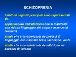 schizofrenia9