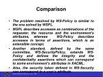 comparison27