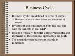 business cycle20