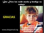 www alergomed org