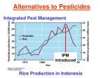 alternatives to pesticides29