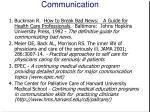 communication45