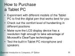 how to purchase a tablet pc33