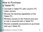 how to purchase a tablet pc34