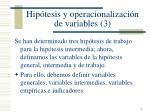 hip tesis y operacionalizaci n de variables 3