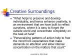 creative surroundings18
