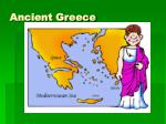 ancient greece16