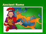 ancient rome29