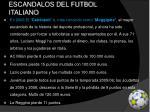 escandalos del futbol italiano11
