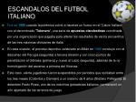 escandalos del futbol italiano9