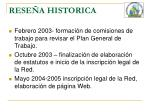 rese a historica14