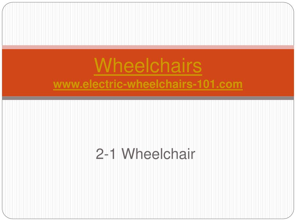 wheelchairs www electric wheelchairs 101 com l.