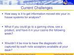 current challenges5