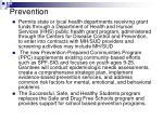 prevention18
