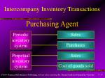 intercompany inventory transactions4