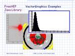 vectorgraphics examples
