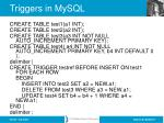 triggers in mysql27