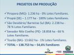 projetos em produ o18