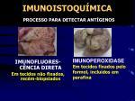 imunoistoqu mica1