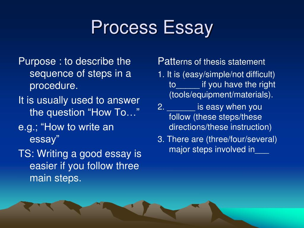 Essay On Healthy Eating Habits  Proposal Essay Topics Ideas also Thesis Statement Examples For Persuasive Essays Ppt   Types Of Essays Powerpoint Presentation   Id Purpose Of Thesis Statement In An Essay