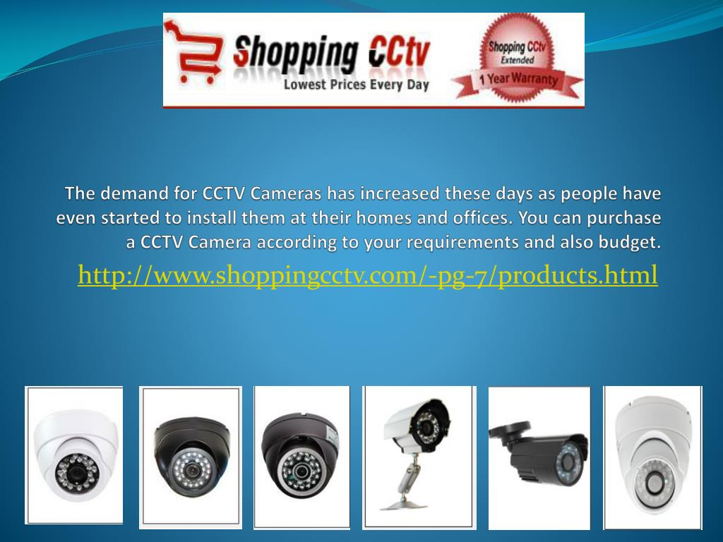 http www shoppingcctv com pg 7 products html l.