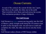 ocean currents4